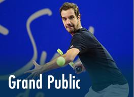 grand_public.jpg